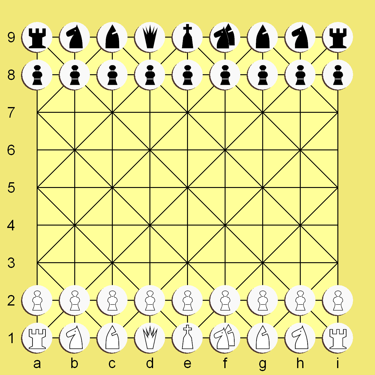 Chesquerque - Wikipedia