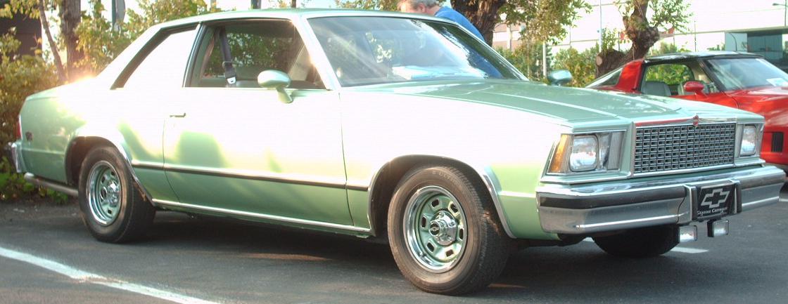 File Chevy Malibu Coupe Jpg