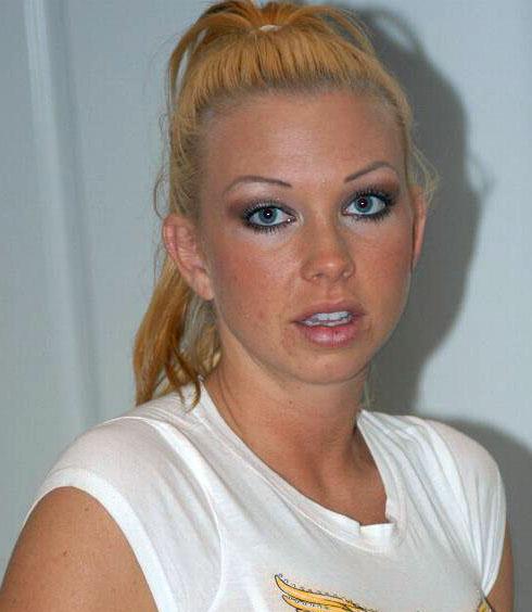 Chloe Dior Porno