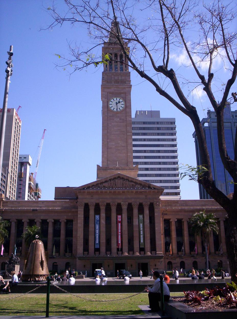File:City-Hall-Clock-Tower.jpg - Wikipedia, the free encyclopedia