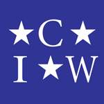 Logo of the CIW