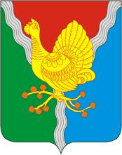 Лежак Доктора Редокс «Колючий» в Сосногорске (Коми)