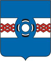 Лежак Доктора Редокс «Колючий» в Удомле (Тверская область)