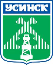 Лежак Доктора Редокс «Колючий» в Усинске (Коми)