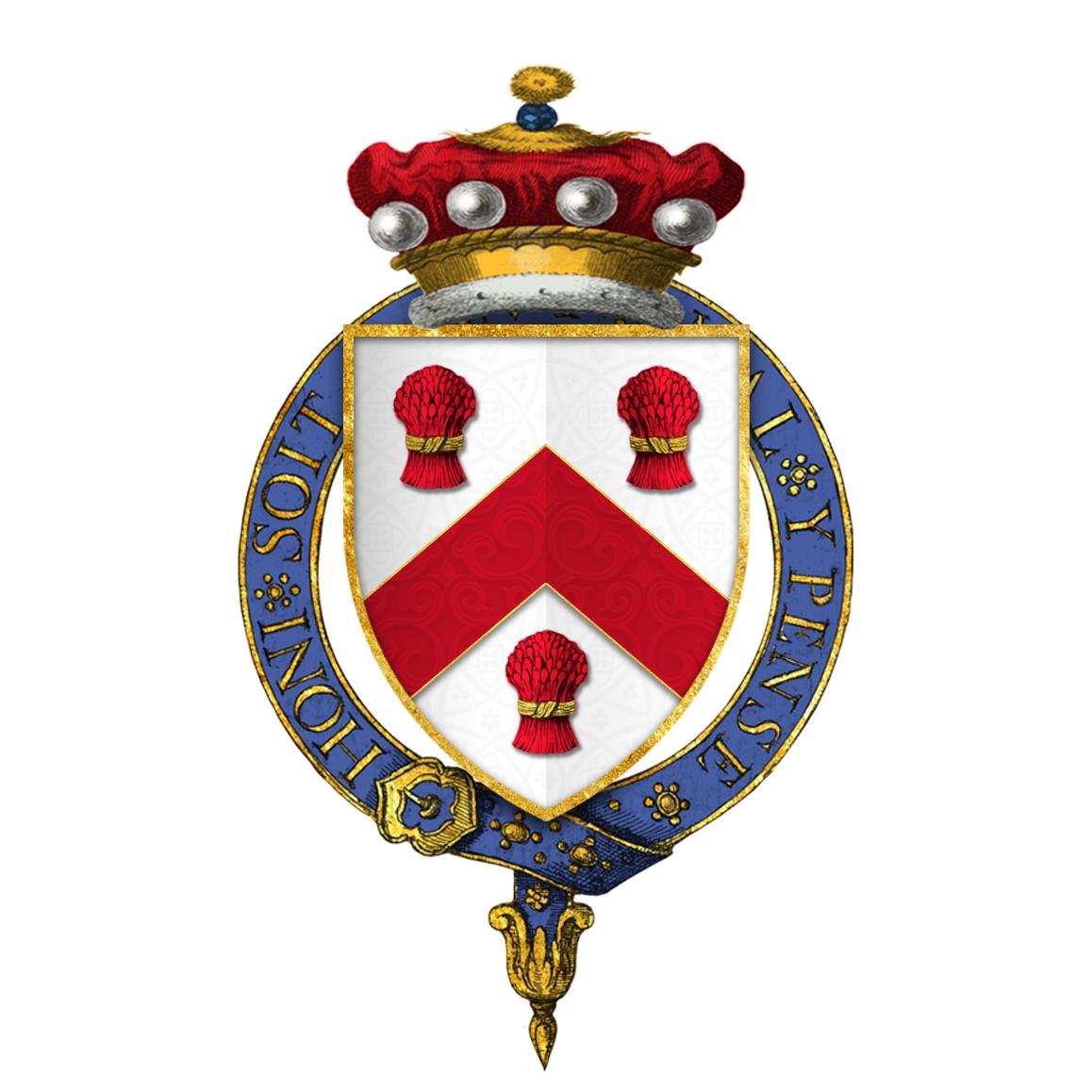 sheffield baronets wikipedia