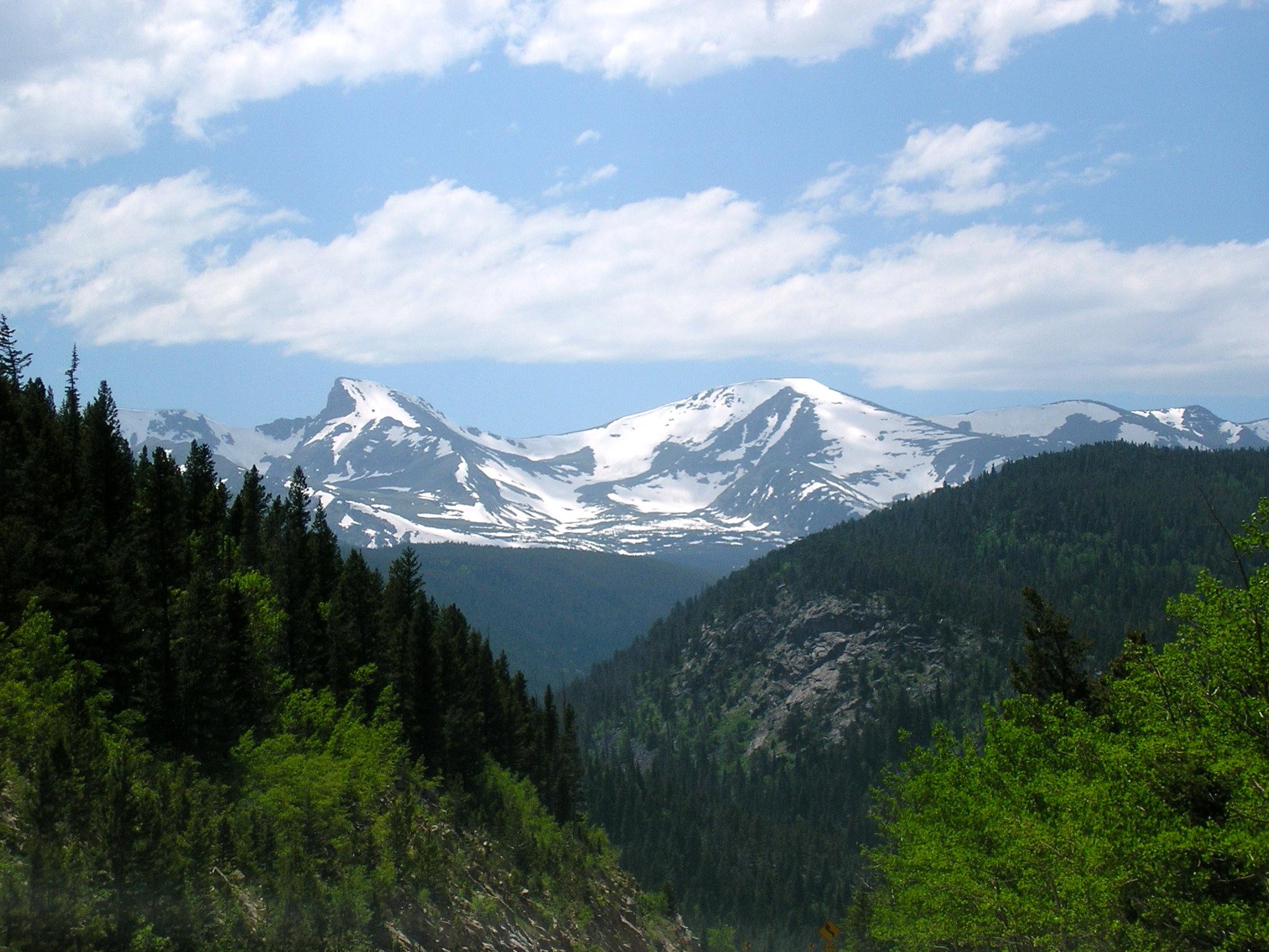 File Colorado rocky mt...