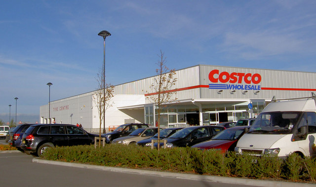 File:Costco warehouse