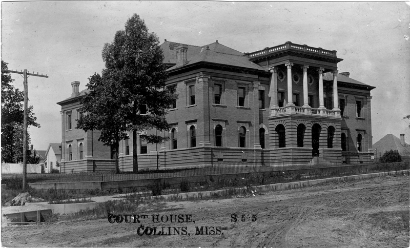 File:Covington County Courthouse.jpg - Wikimedia Commonscovington county