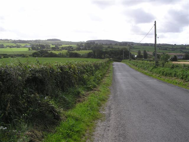 File:Crew Road - geograph.org.uk - 1478551.jpg