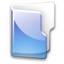 Payl:Crystal Clear filesystem folder blue.png