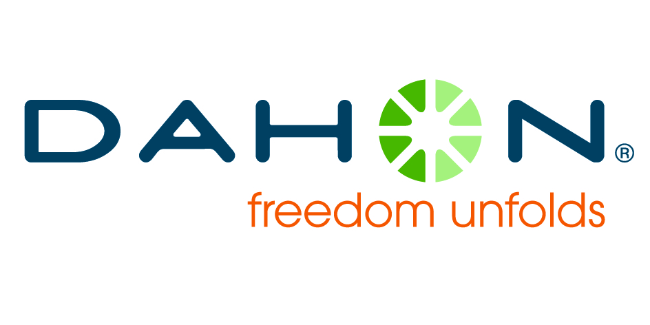 https://upload.wikimedia.org/wikipedia/commons/0/08/Dahon_Logo_-_Freedom_Unfolds.jpg