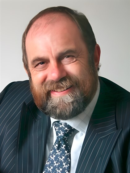 David Heath (politician) British politician