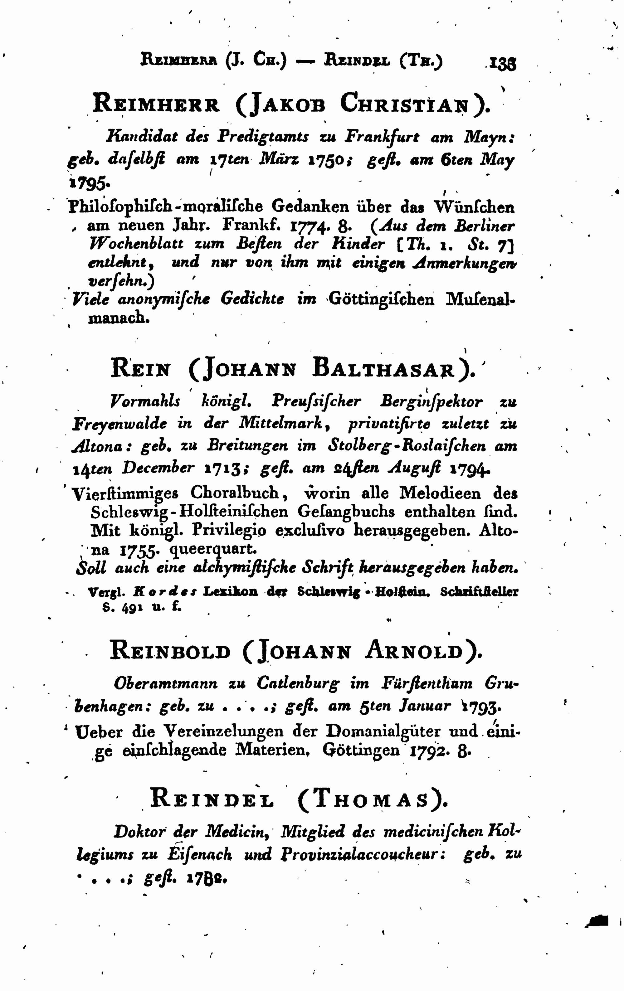 Filede Meusel Lexikon 11 133jpg Wikimedia Commons