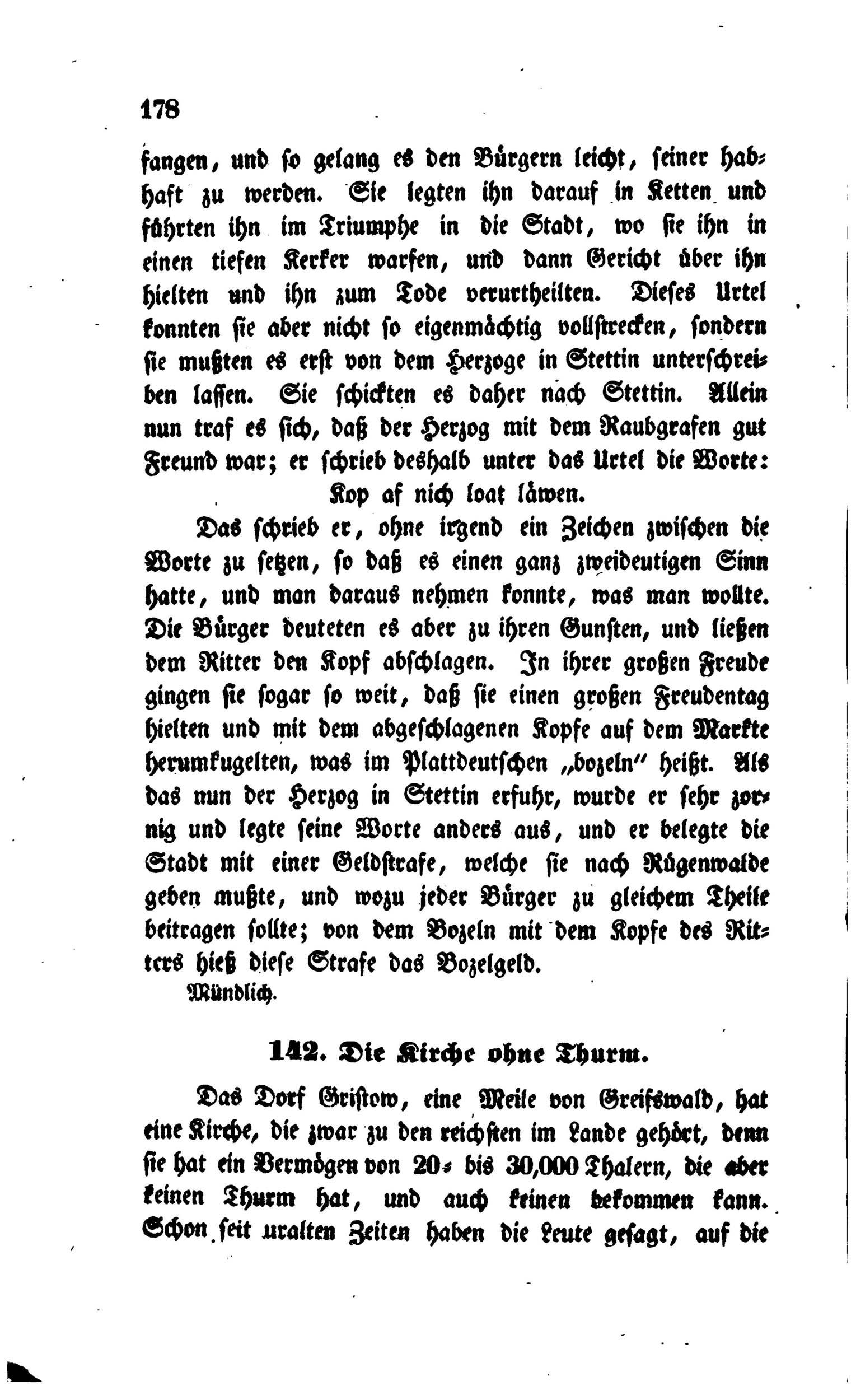 File:De Volkssagen Pommern 178.jpg - Wikimedia Commons