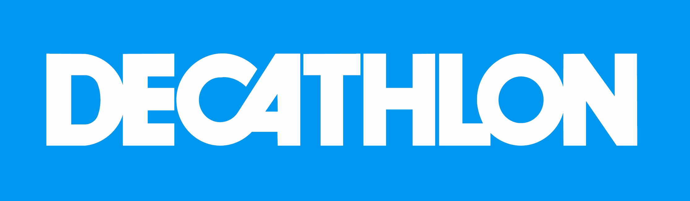 9472ca6658 File:Decathlon Logo.png - Wikimedia Commons