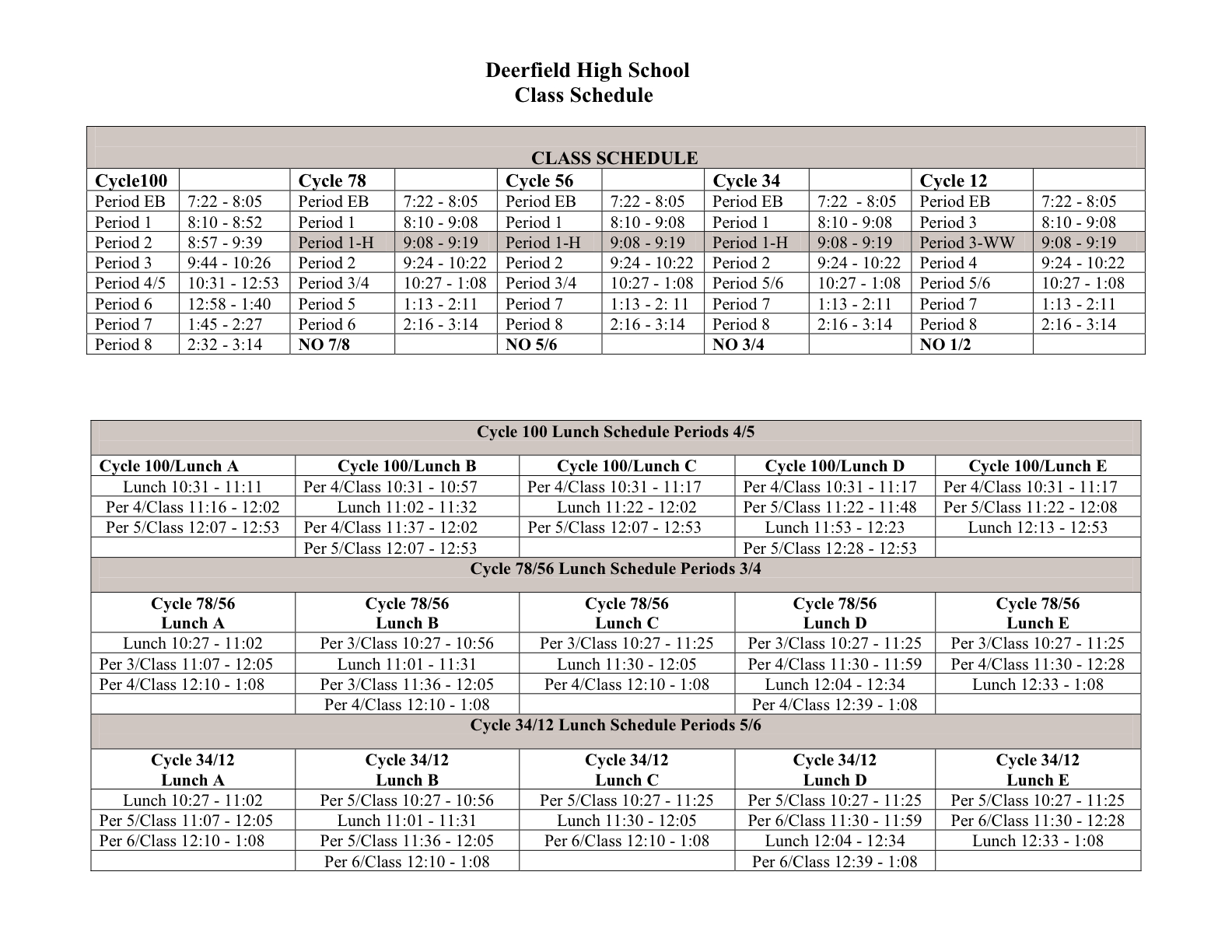 filedeerfield hs block schedulejpg