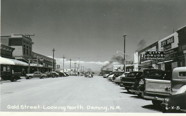 File:Deming, New Mexic...