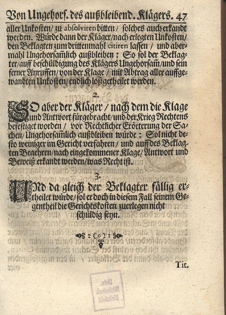 Der Stadt Hamburg file der stadt hamburg statuta 055 jpg wikimedia commons