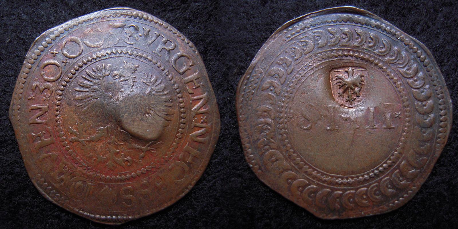 Beleg van deventer (1578)   wikiwand