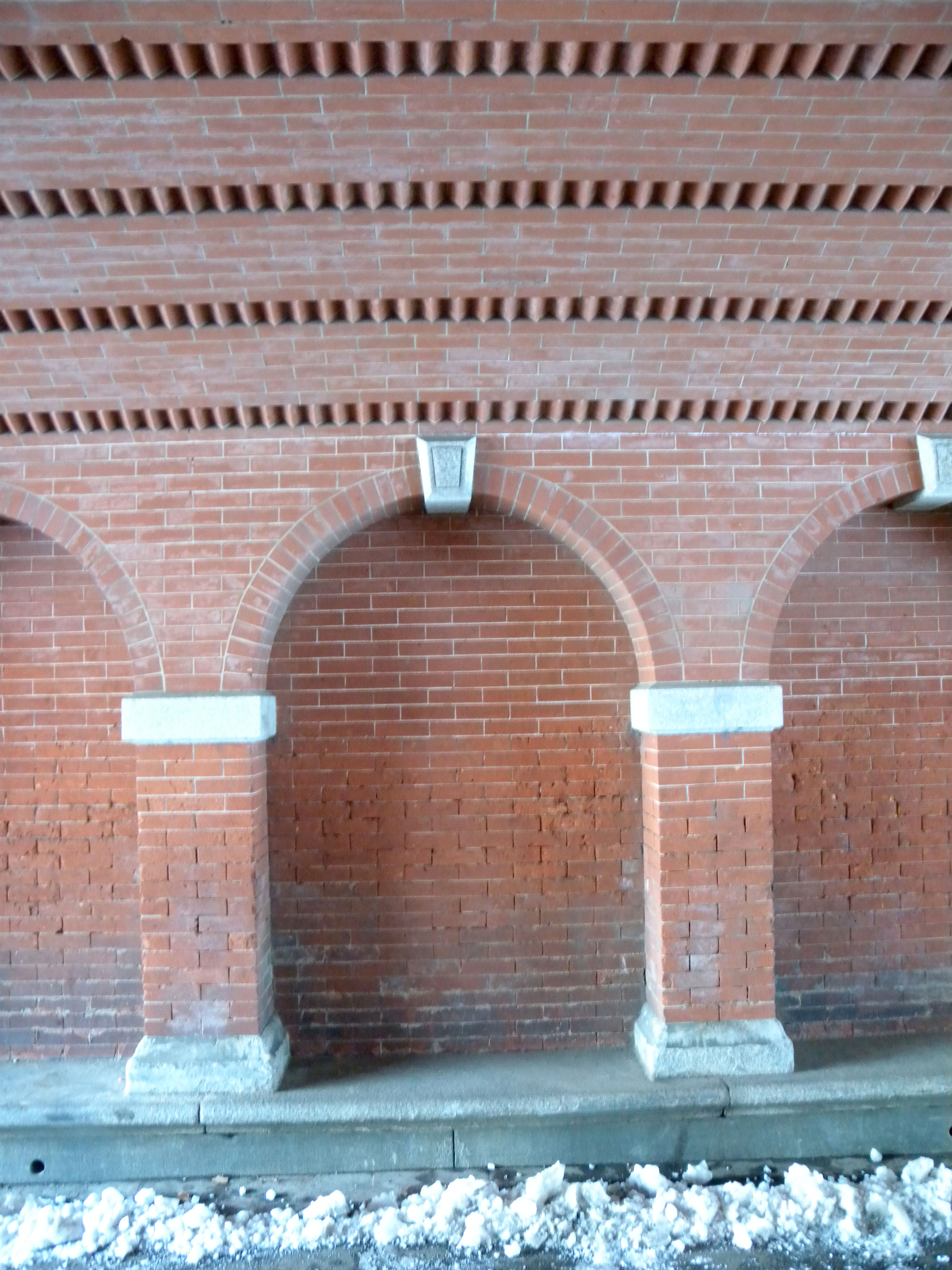 file dipway east brick arch jeh jpg wikimedia commons