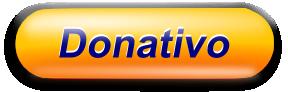 Bottone paypal - Come donare per Organo Carmine Maggiore Palermo