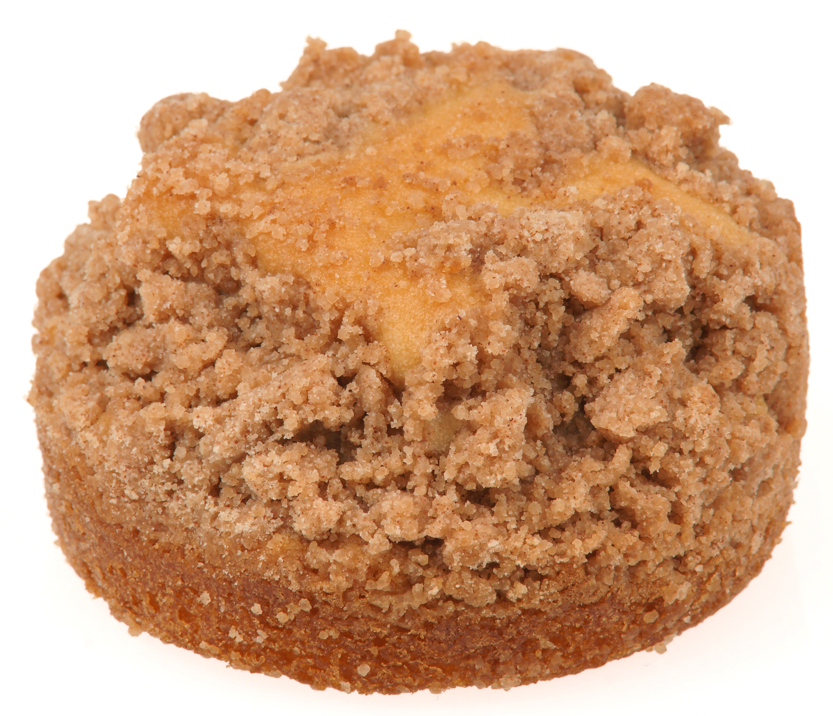 File:Drakes-Coffee-Cake.jpg - Wikimedia Commons