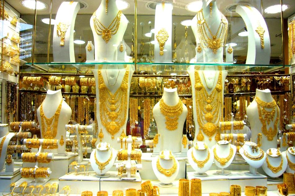 File:Dubai Gold Souk jpg - Wikimedia Commons