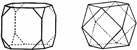 EB1911 Crystallography - Figs 6 & 7 Cubo-octahedron.jpg