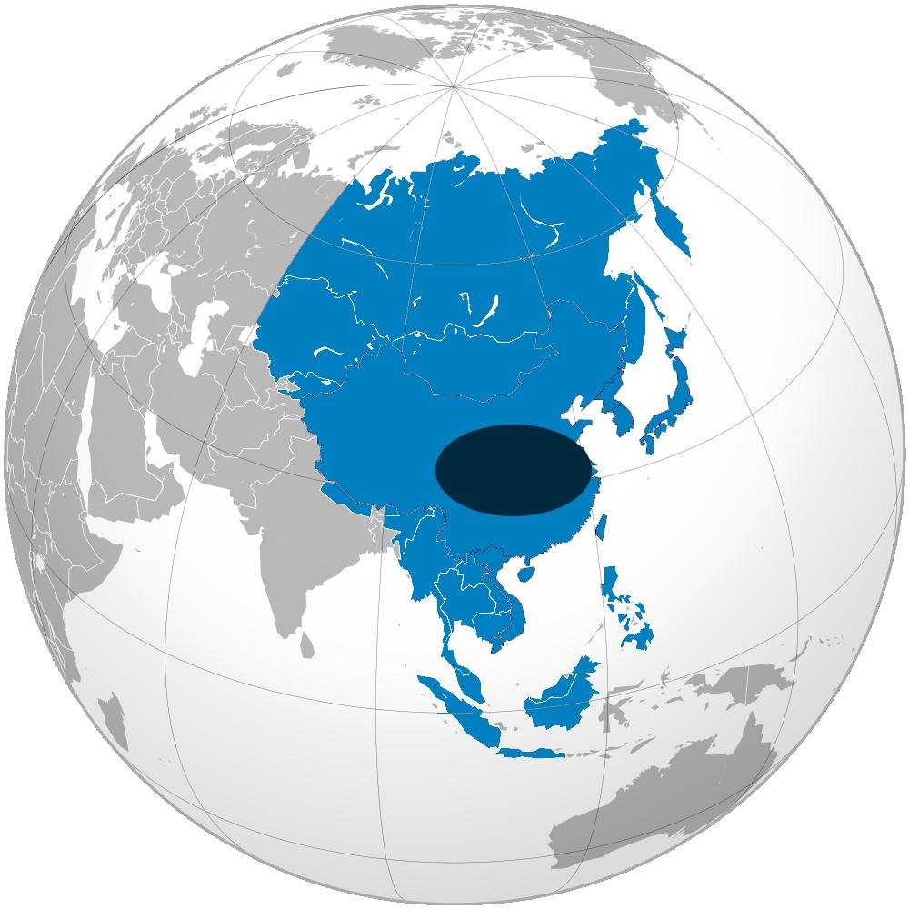 Asian Cultural 48