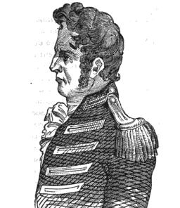 Eleazer Wheelock Ripley American politician