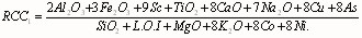 Equation 8 RCC1.jpg