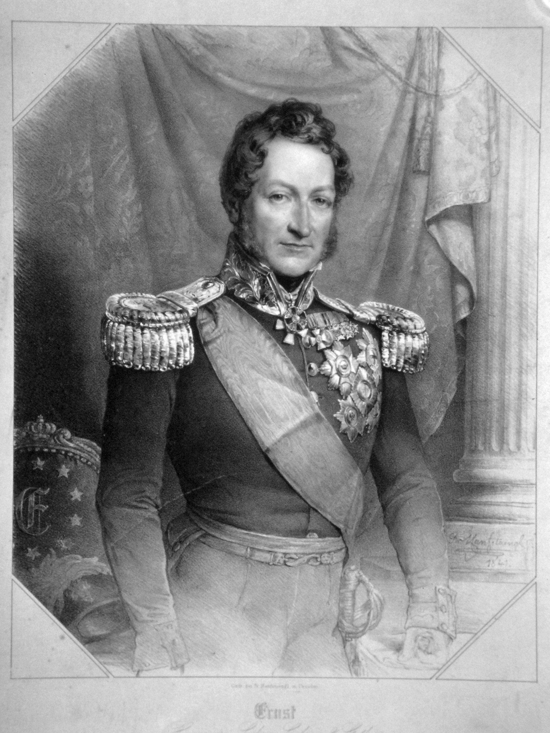 I Erno Szasz Coburg Gothai Herceg Wikipedia