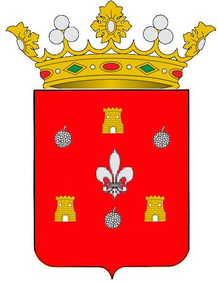 Escudo de Mora de Rubielos.PNG