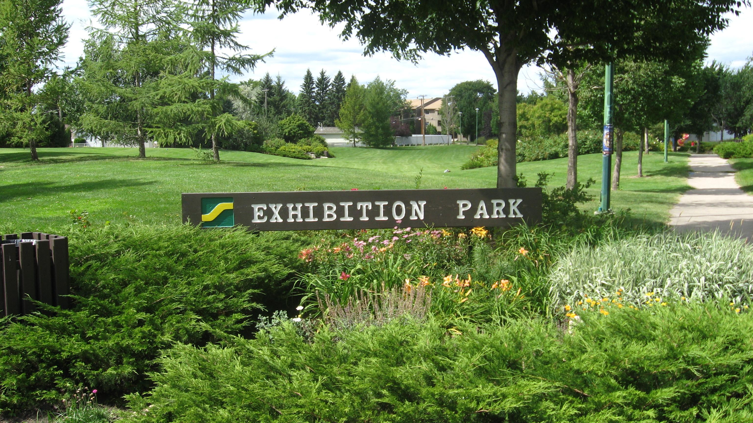 Newcastle Island Park Nanaimo Bc Canada
