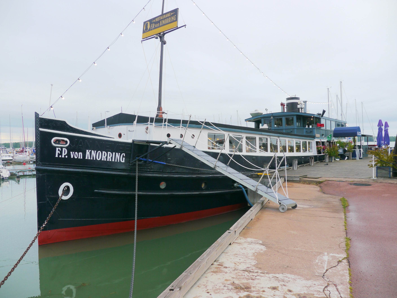 Whores Mariehamn