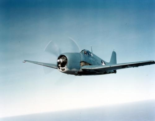 File:F6F Hellcat.jpg
