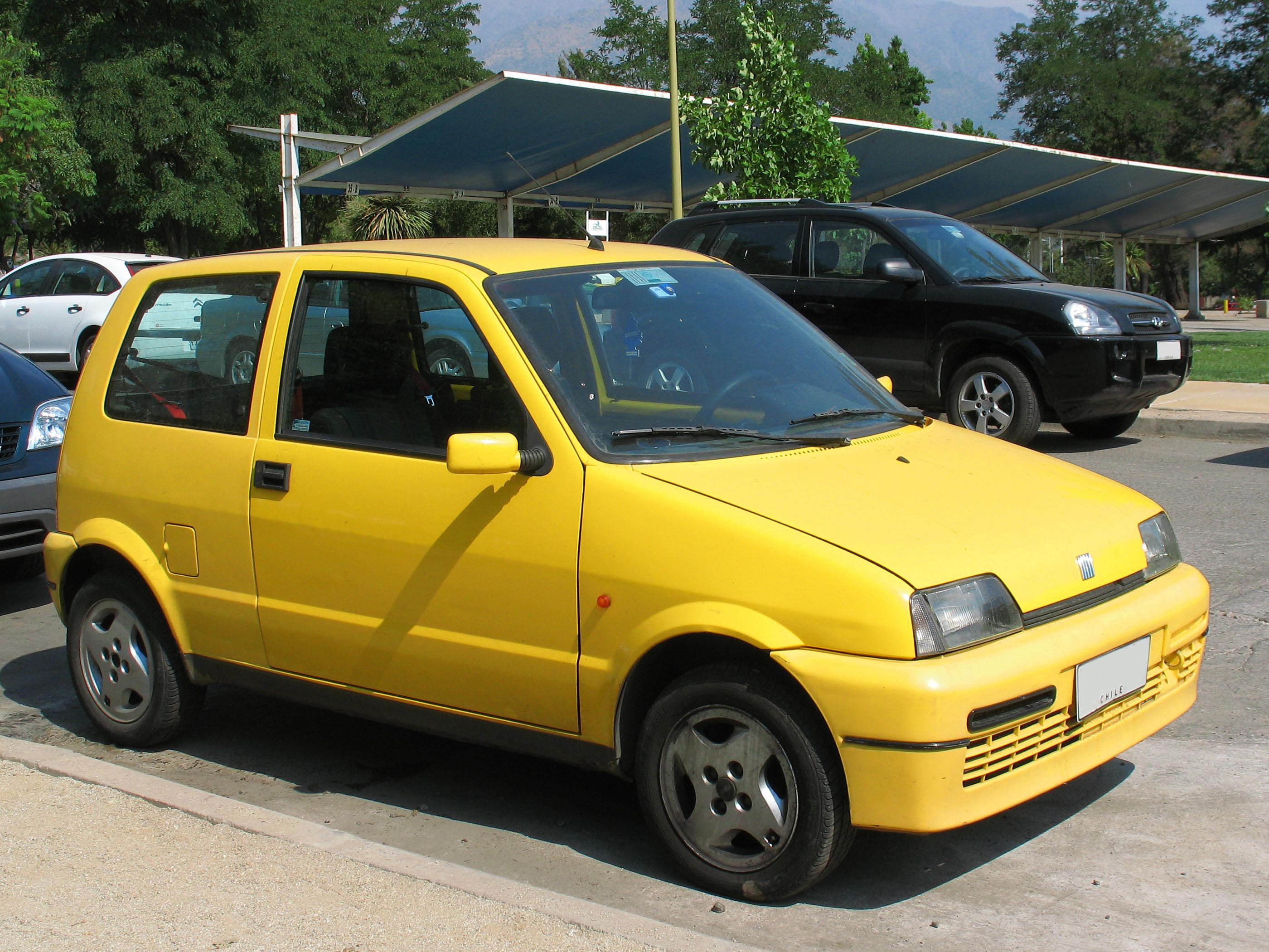 File Fiat Cinquecento 1 1 Sporting 1997 12469062075 Jpg