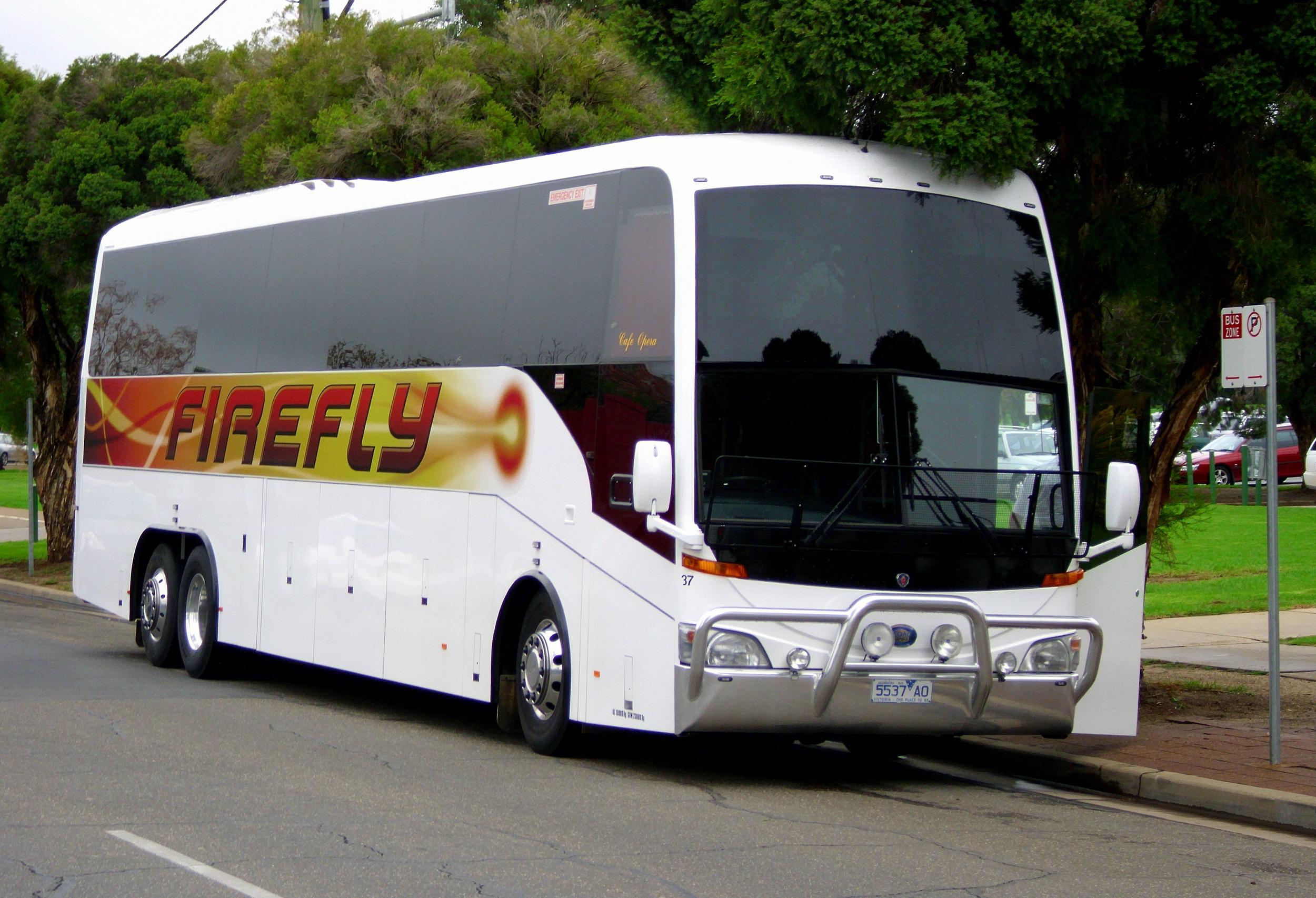 Magnificent Scania 4 Series Bus Wikipedia Wiring Digital Resources Zidurslowmaporg