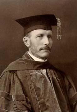 Saint Catherine University >> Florian Cajori - Wikipedia