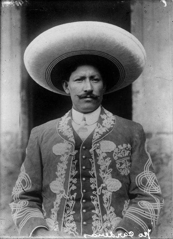 WikipediaLa Francisco Enciclopedia Libre Cárdenas XPTZwOkiu