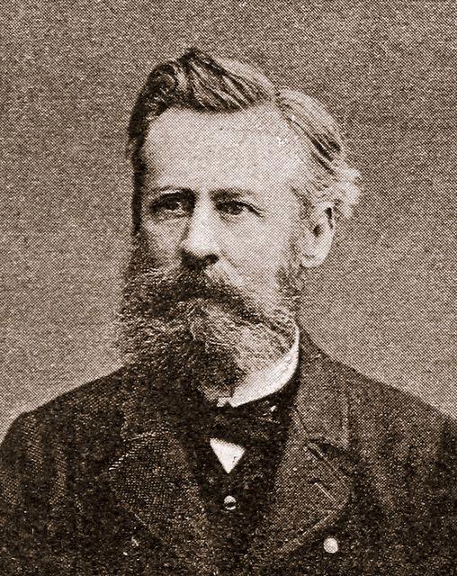 Franz Krones Ritter von Marchland.png