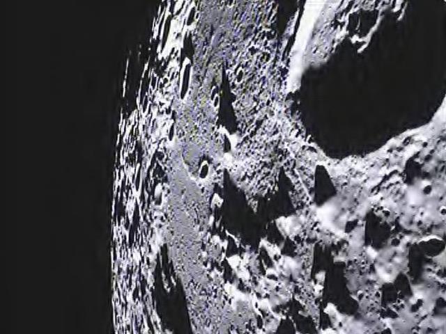 GRAIL MoonKAM NASA mission 15.jpg