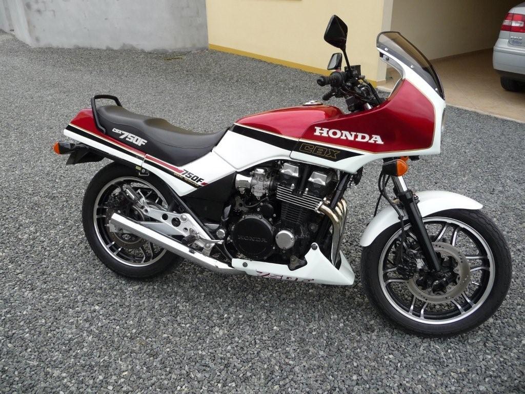 Honda Yamaha Of North Hollywood