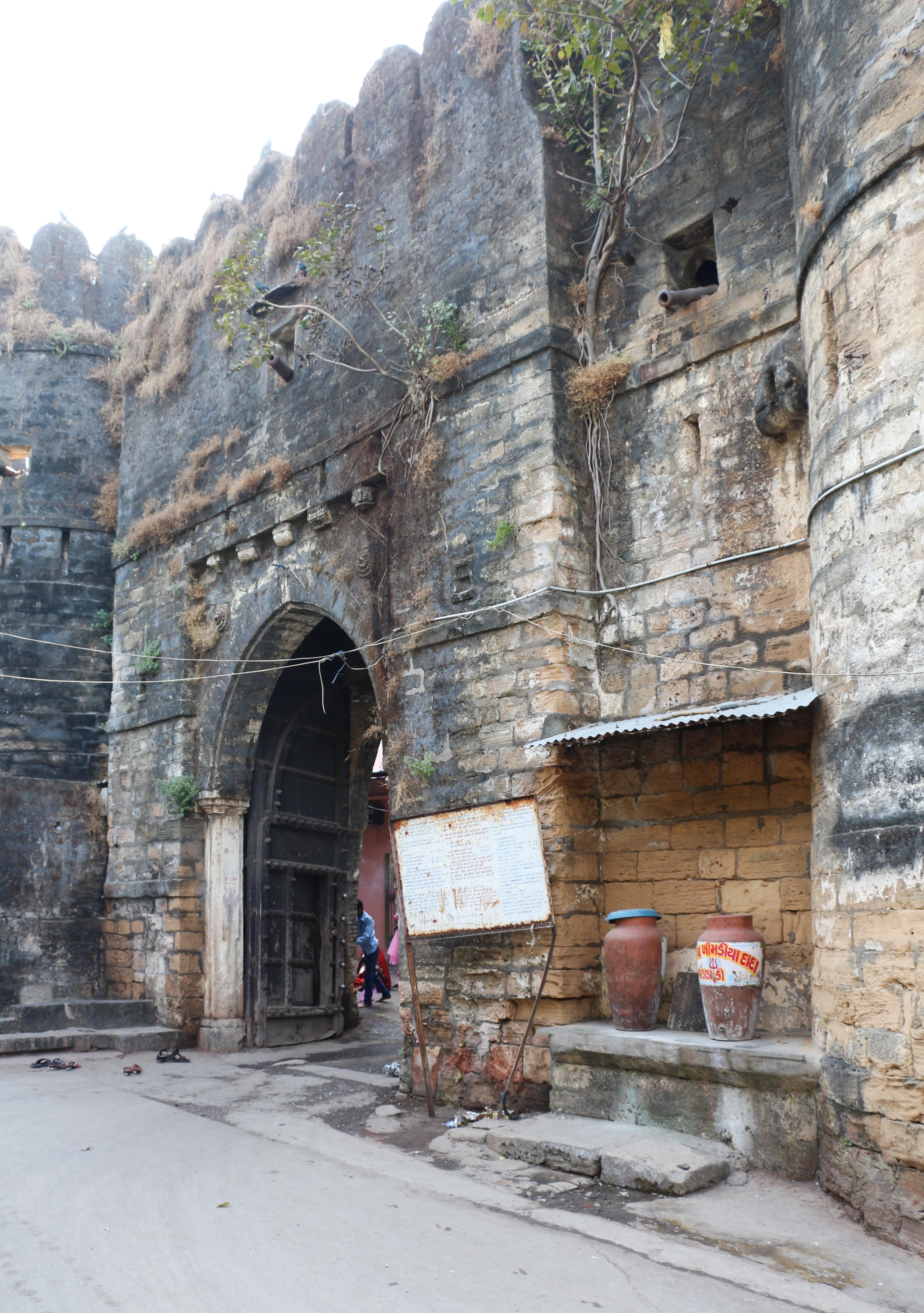 Gate_of_Uperkot_Fort