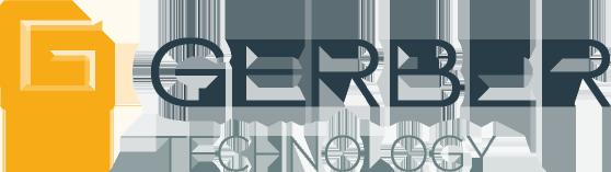 Gerber Technology logo