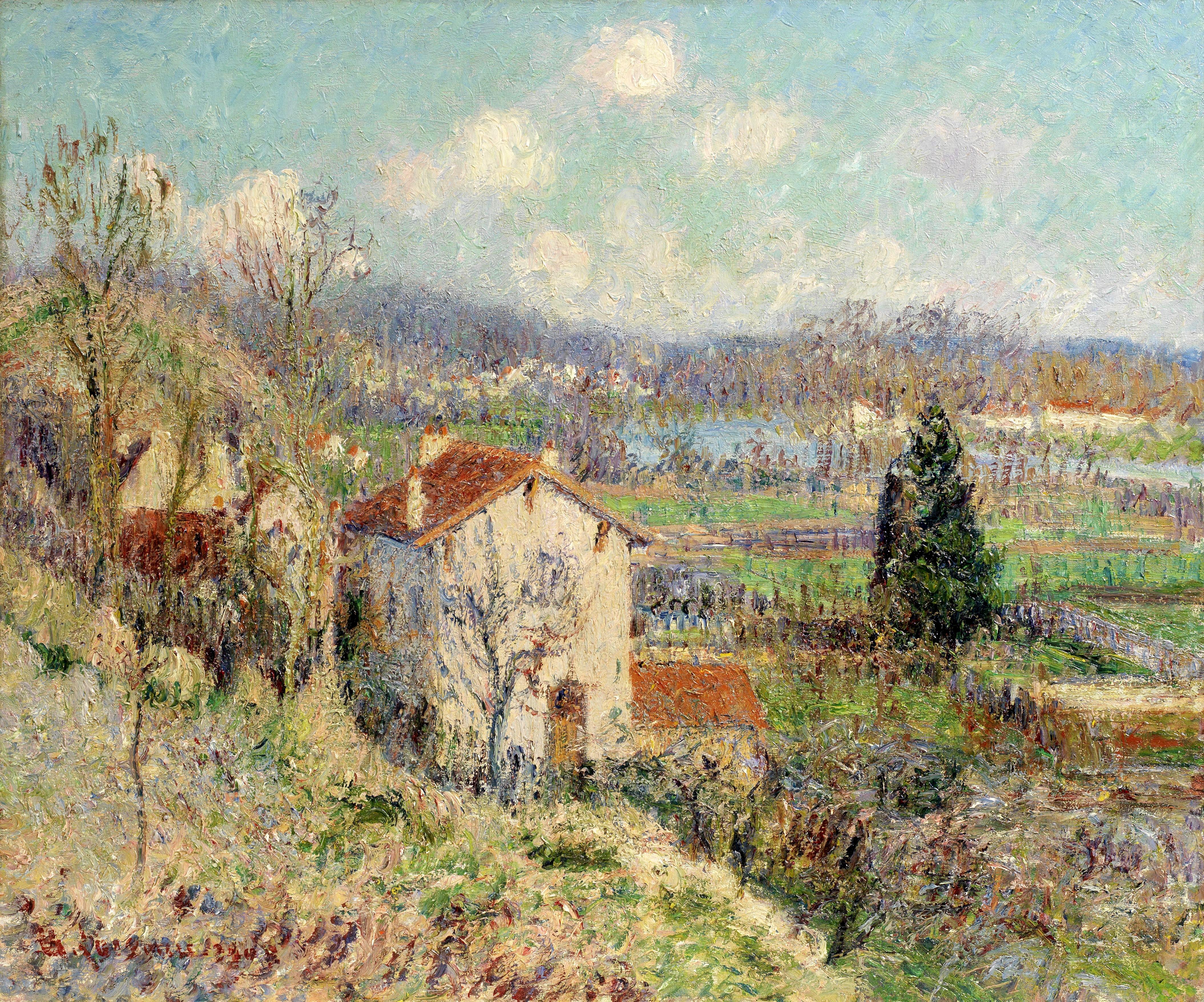 https://upload.wikimedia.org/wikipedia/commons/0/08/Gustave_Loiseau_-_La_vall%C3%A9e_de_l%27Oise%2C_environs_de_Pontoise_-_1905.jpg