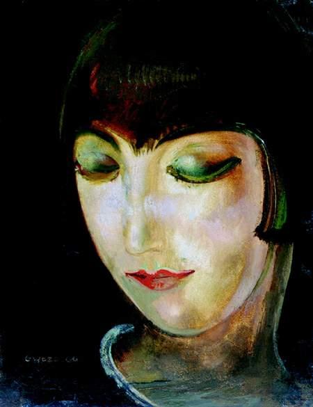 File:Gwozdecki - Kiki de Montparnasse, 1920.jpg