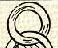 Gyűrű (heraldika).PNG