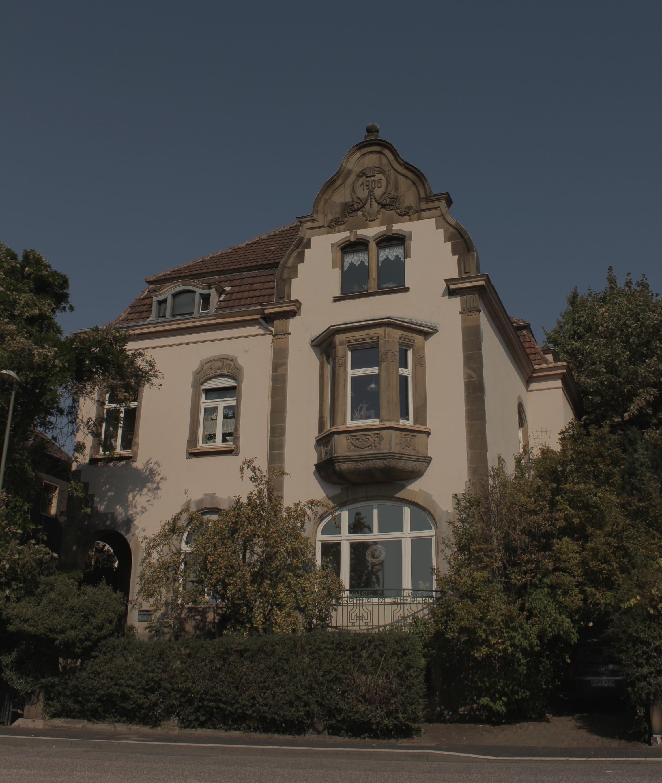 File Hagen Märkischer Ring 31 Theodor Fliedner Haus