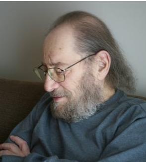 Hans August 2008.jpg